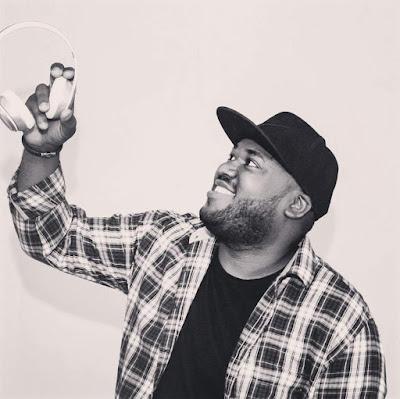 DJ Buda Jr. - Martelos Na Cabeça Vol.1