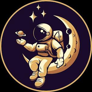 Web Oficial de Universo Curioso