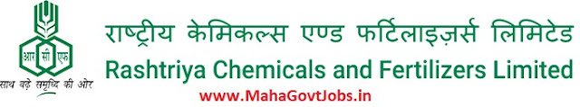 Jobs, Education, News & Politics, Job Notification, RCFL,Rashtriya Chemicals and Fertilizers Limited, RCFL Recruitment, RCFL Recruitment 2020 apply online, RCFL Engineer Recruitment, Engineer Recruitment, RCFL Management Trainee Recruitment, Management Trainee Recruitment,RCFL Assistant Officer Recruitment, Assistant Officer Recruitment, govt Jobs for B.Sc, B.Tech/B.E, govt Jobs for B.Sc, B.Tech/B.E in Mumbai, Rashtriya Chemicals and Fertilizers Limited Recruitment 2020