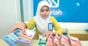 Inilah 5 Keunggulan Sistem Syariah Dalam Perbankan