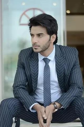 विक्रम सिंह चौहान
