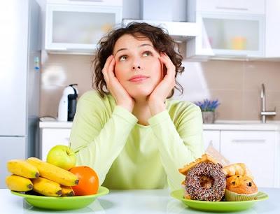 Nhổ răng hàm kiêng ăn gì là tốt nhất?