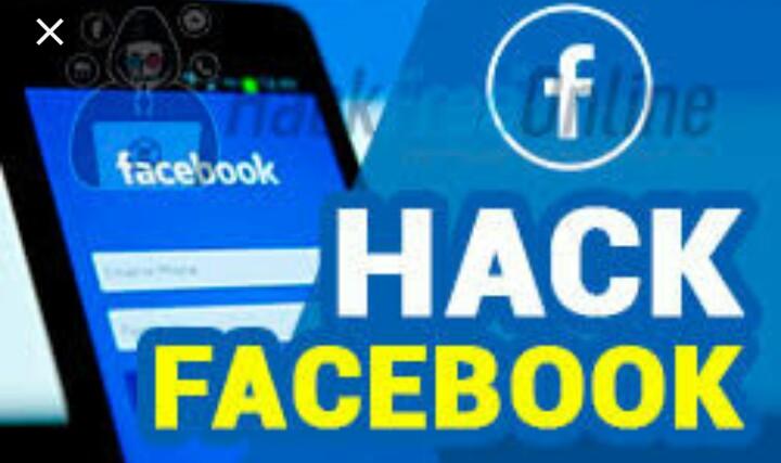 Hack/crack FB password in 4 easy ways - Gs hacking world