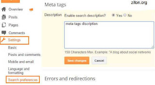 seo_custom_blogger_metatags_description