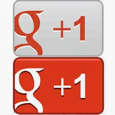 botao do google plus no artigo