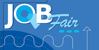 http://www.lokernesiaku.com/2012/07/pengumuman-banking-job-fair-juli-2012.html