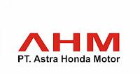 PT. Astra Honda Motor (AHM) , karir PT. Astra Honda Motor (AHM) , lowongan kerja PT. Astra Honda Motor (AHM) 2020, lowongan kerja terkini, karir PT. Astra Honda Motor (AHM)