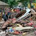 Tsunami atinge Indonésia e deixa mais de 200 mortos