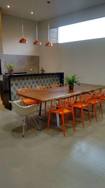 area-gourmet-cadeiras-allegra