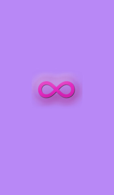 Simple Infinity