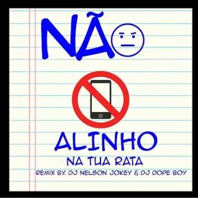 https://hearthis.at/samba-sa/dj-nelson-jokey-dj-dope-boy-nao-alinho-na-tua-rata-afro-house/download/