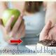 🍖 Con esta Dieta Baja de peso en 3 días hasta 5 kilos