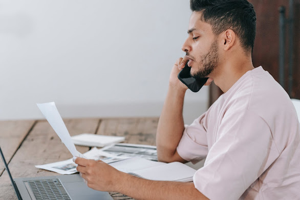 How to Stop Calls from Debt Collectors