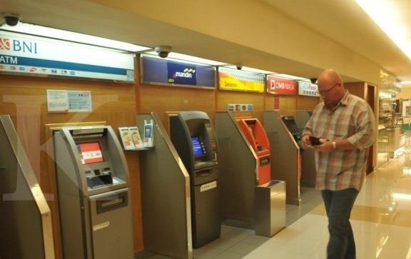 berapa biaya transfer antar bank
