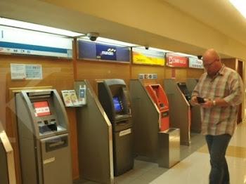 Cara Agar Biaya Transfer Uang Beda Bank Jadi Gratis