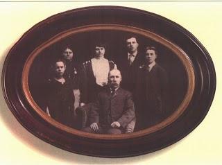 keluarga shaklee