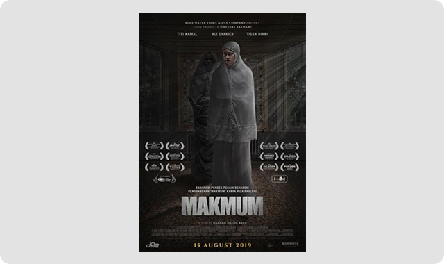 https://www.tujuweb.xyz/2019/07/download-film-makmum-full-movie.html
