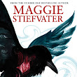 Pen to Paper: Review: The Raven Boys by Maggie Stiefvater