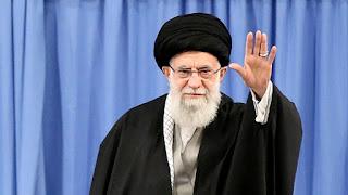 Anggota Dewan Ulama Syiah Iran Meninggal karena Virus Corona