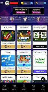 Qureka Pro App Unlimited Tricks 7