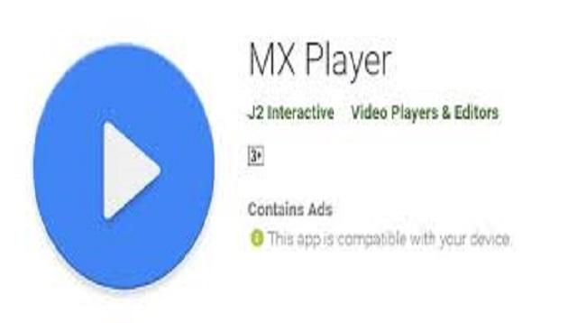 Cara Memperbaiki Video yang Tidak Bisa Diputar di Android