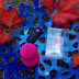 NOVINKY: Značka Bell (rúže a doplnky)