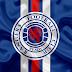 Belső fegyelmi vizsgálat indult a Glasgow Rangersnél