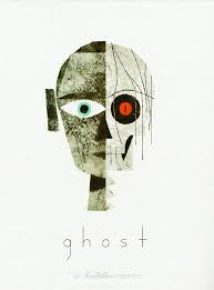 https://www.goodreads.com/book/show/35274699-ghost?ac=1&from_search=true