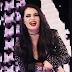 WWE Hall of Famer afirma que Paige é uma wrestler já aposentada.