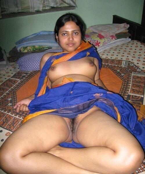 sex-blogspots-of-pune-nude-women