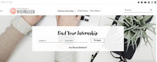 where to find best internships
