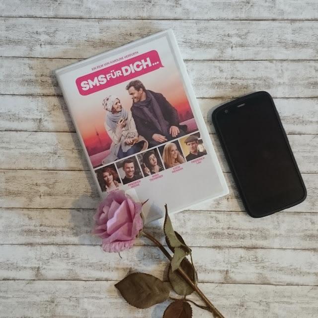 [Film Friday] SMS Für Dich