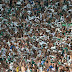 A notícia que vai animar a torcida do Palmeiras antes do confronto contra o Grêmio pela Libertadores