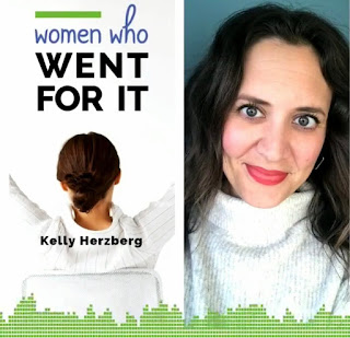 https://womenwhowentforit.libsyn.com/episode-036-from-hospital-psychometrist-to-thrift-stylist-with-kelly-herzberg