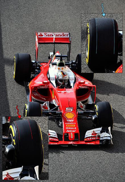 Foto Motorsport Magazin