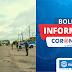 SMTT, PM e Guarda Municipal fazem operação na BA-046 estrada que liga Itaberaba a Iaçu