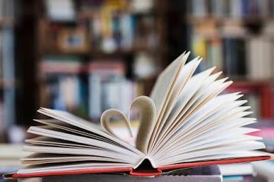 Strategi Marketing untuk Mendongkrak Penjualan Buku Secara Online