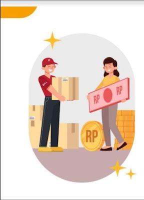 jx-indonesia-partner-logistik-tepercaya-online-seller