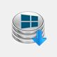 تحميل نسخة ويندوز من خلال الموقع ميكروسوفت