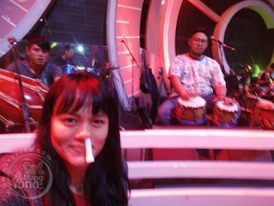 FOTO 2 : JAMILAH Subang : Aku Meriang,  Menuju Panggung Pilih - pilih Bintang Pantura 4 Indosiar