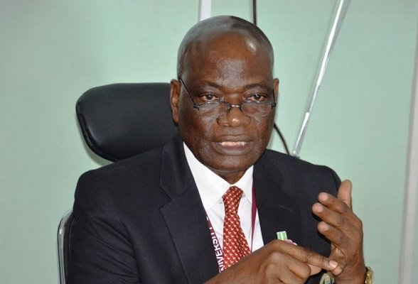 Inside the multi-million naira contracts that triggered removal of Ogundipe as UNILAG VC
