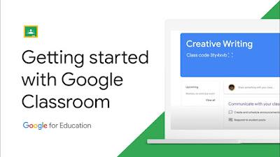 Google Classroom App for Mac Download