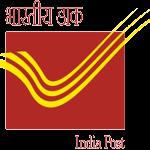 Chhattisgarh and Kerala Post Office GDS Recruitment 2021 - Apply Online.