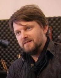 Dirk Leupolz