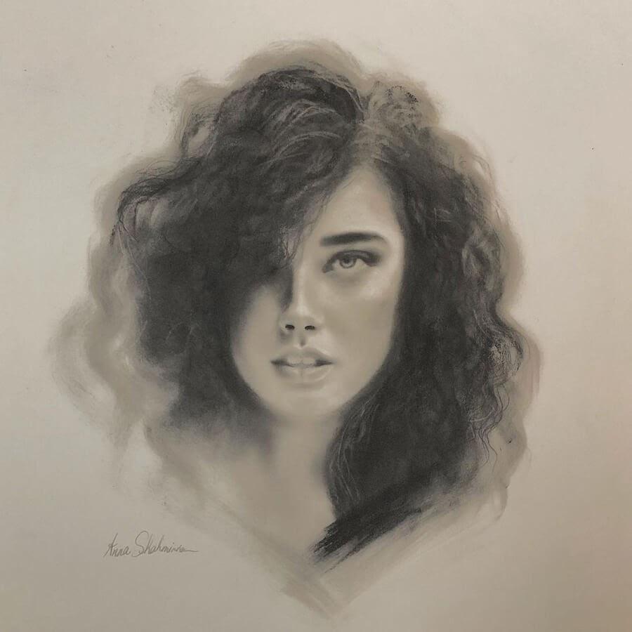10-Charcoal-drawing-Anna-Shahmirian-www-designstack-co