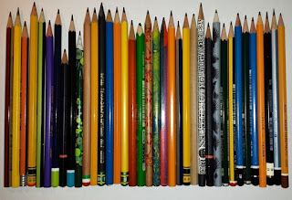 la-matita-perfetta