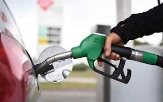 تفسير مشاهدة البنزين في حلم الرجل