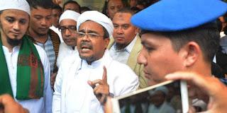 Berita Nasional - Kuasa Hukum Imam Besar Front Pembela Islam Biasa disingkat FPI Rizieq Shihab, Sugito Atmo Pawiro mengatakan, kasus dugaan penghinaan Pancasila oleh kliennya tidak berlanjut. Menurut dia, polisi sudah mengeluarkan Surat Perintah Penghentian Penyidikan atau SP3.