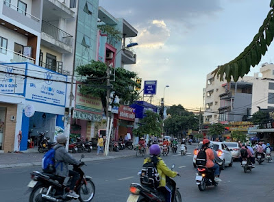Mua bán ký gửi nhà đất phường Linh Trung Thủ Đức
