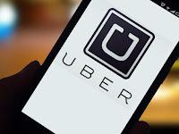 uber cabs bangalore